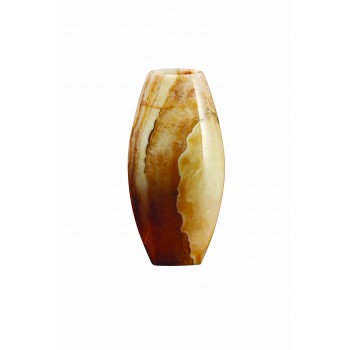Oval Vazo