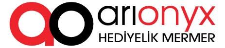 Arionyx Shop | Online Satış Noktası