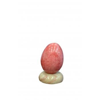 Kırmızı Yumurta