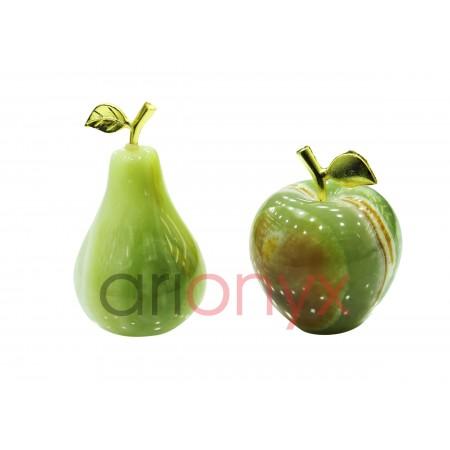 Elma Armut Takım