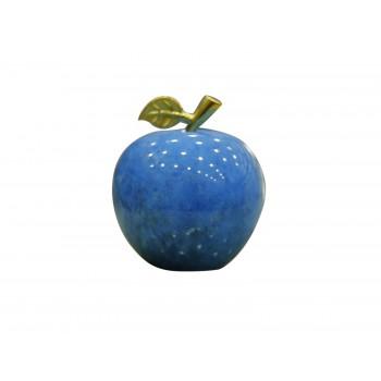 Elma 'Turkuaz'