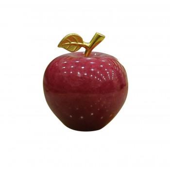 Elma 'Kırmızı'