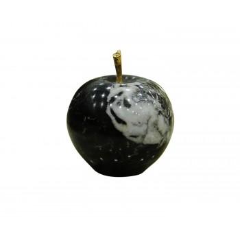 Elma 'Siyah'