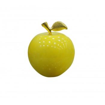 Elma 'Sarı'