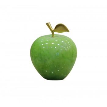 Elma 'Yeşil'